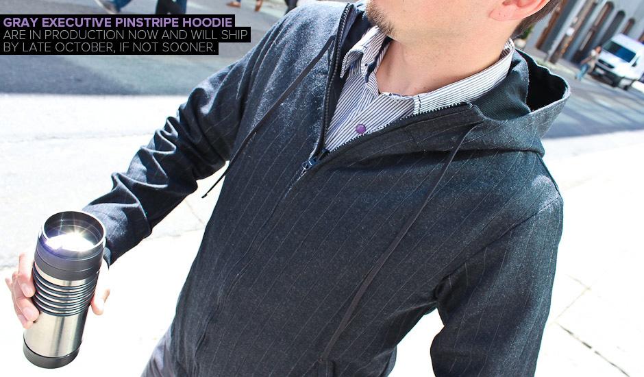 gray_executive_pinstripe_hoodie_15_1